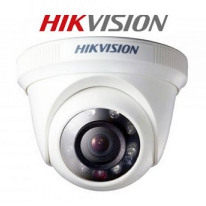 DS-2CE56D0T-IR Camera HD-TVI
