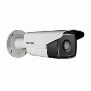 at_HIKVISION DS-2CE16C0T-IT51_1458968210