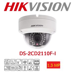 camera-ip-hikvision-ds-2cd2120f-i-2mp-123001110416