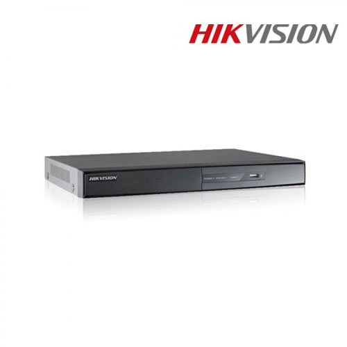 dau-ghi-hinh-camera-16-kenh-turbo-hd-hikvision-ds-7216hqhi-f1n